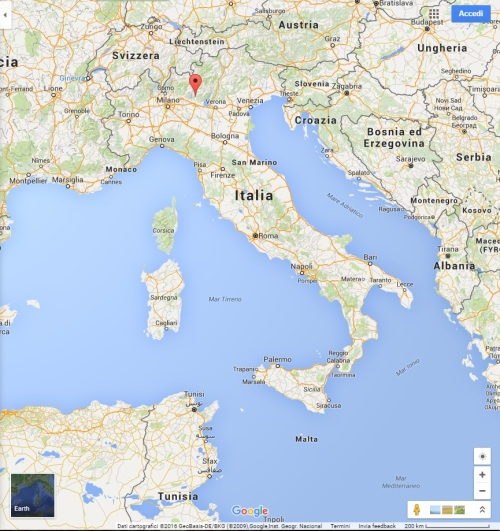 mappa_Cesovo2.jpg